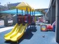 WTLA Preschool Play.jpg