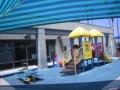 WTLA playground.jpg